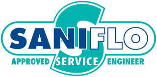 Saniflo Repairs London